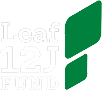 Leaf 12J Fund Logo